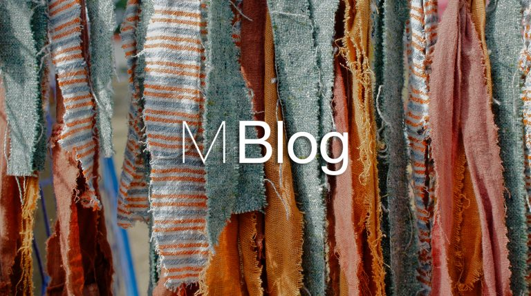 Sustianable fashion designers, fabric, motif, mblog, textile, apperal
