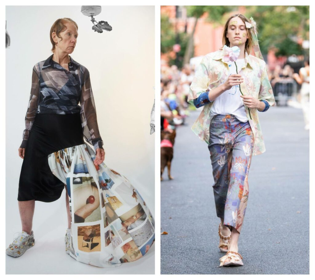 Top 13 Sustainable Fashion Designers Making A Change In 2020