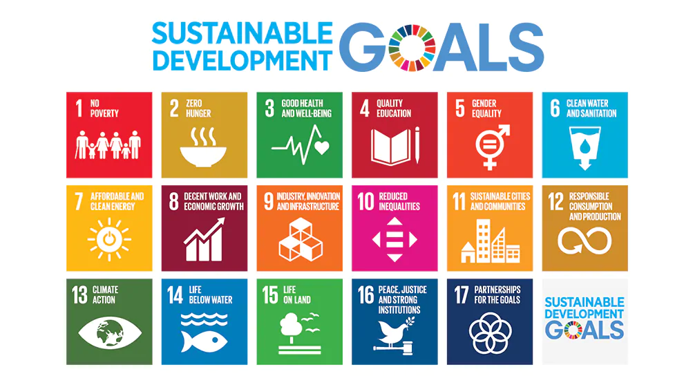 United_Nations-Sustainable_Development_Goals